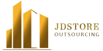 JDStore Outsourcing